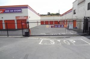 Image of Public Storage - San Pablo - 14820 San Pablo Ave Facility on 14820 San Pablo Ave  in San Pablo, CA - View 4