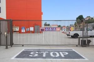Public Storage - Los Angeles - 1747 N Eastern Ave - Photo 4