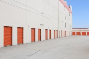 Public Storage - Los Angeles - 1747 N Eastern Ave - Photo 2
