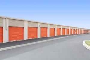 Image of Public Storage - La Mirada - 15034 Alondra Blvd Facility on 15034 Alondra Blvd  in La Mirada, CA - View 2