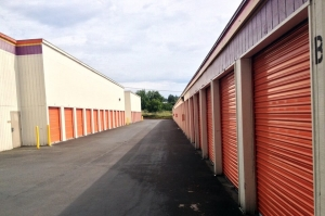 Image of Public Storage - Renton - 10636 SE 174th Street Facility on 10636 SE 174th Street  in Renton, WA - View 2