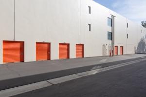 Public Storage - Irvine - 17792 Cowan - Photo 2