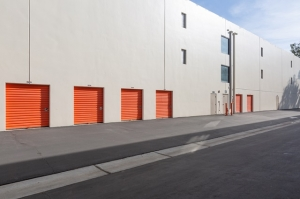 Image of Public Storage - Irvine - 17792 Cowan Facility on 17792 Cowan  in Irvine, CA - View 2