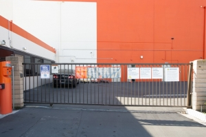 Image of Public Storage - Irvine - 17792 Cowan Facility on 17792 Cowan  in Irvine, CA - View 4
