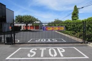 Image of Public Storage - South San Francisco - 80 S Spruce Ave Facility on 80 S Spruce Ave  in South San Francisco, CA - View 4