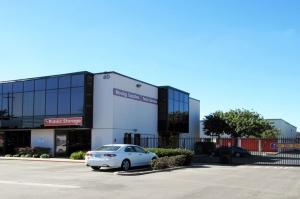 Image of Public Storage - South San Francisco - 80 S Spruce Ave Facility at 80 S Spruce Ave  South San Francisco, CA