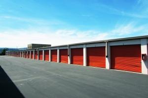 Image of Public Storage - South San Francisco - 80 S Spruce Ave Facility on 80 S Spruce Ave  in South San Francisco, CA - View 2