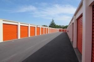 Image of Public Storage - San Jose - 1685 Aborn Road Facility on 1685 Aborn Road  in San Jose, CA - View 2
