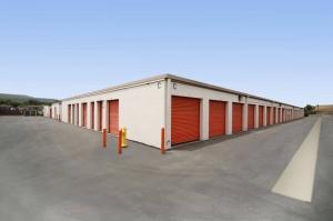 Image of Public Storage - La Puente - 13822 E Valley Blvd Facility on 13822 E Valley Blvd  in La Puente, CA - View 2