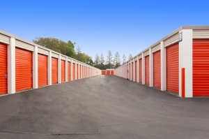 Image of Public Storage - San Jose - 3620 Snell Ave Facility on 3620 Snell Ave  in San Jose, CA - View 2