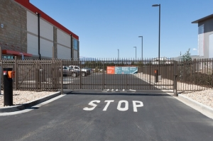 Image of Public Storage - Colorado Springs - 6190 Tutt Blvd Facility on 6190 Tutt Blvd  in Colorado Springs, CO - View 4