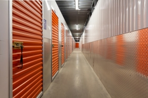 Image of Public Storage - Colorado Springs - 6190 Tutt Blvd Facility on 6190 Tutt Blvd  in Colorado Springs, CO - View 2