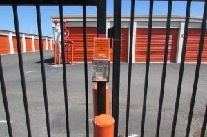 Public Storage - Newark - 38290 Cedar Blvd - Photo 5