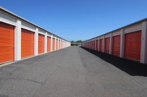 Image of Public Storage - Newark - 38290 Cedar Blvd Facility on 38290 Cedar Blvd  in Newark, CA - View 2