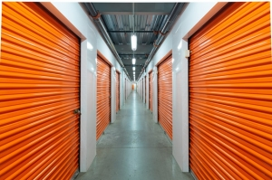 Public Storage - Los Angeles - 11200 W Pico Blvd - Photo 2