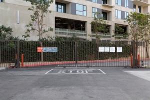 Public Storage - Los Angeles - 11200 W Pico Blvd - Photo 4