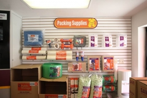 Image of Public Storage - San Diego - 984 Sherman Street Facility on 984 Sherman Street  in San Diego, CA - View 3