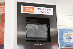 Image of Public Storage - San Diego - 984 Sherman Street Facility on 984 Sherman Street  in San Diego, CA - View 4