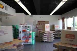 Public Storage - Spring Valley - 1247 Sweetwater Road - Photo 3