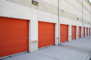 Public Storage - Spring Valley - 1247 Sweetwater Road - Photo 2