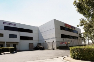 Image of Public Storage - Simi Valley - 120 West Easy Street Facility at 120 West Easy Street  Simi Valley, CA