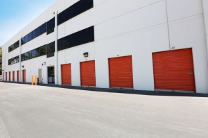 Image of Public Storage - Simi Valley - 120 West Easy Street Facility on 120 West Easy Street  in Simi Valley, CA - View 2
