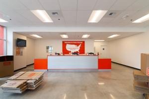 Image of Public Storage - Azusa - 791 S Azusa Ave Facility on 791 S Azusa Ave  in Azusa, CA - View 3