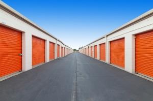 Image of Public Storage - Azusa - 791 S Azusa Ave Facility on 791 S Azusa Ave  in Azusa, CA - View 2