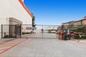 Image of Public Storage - Azusa - 791 S Azusa Ave Facility on 791 S Azusa Ave  in Azusa, CA - View 4