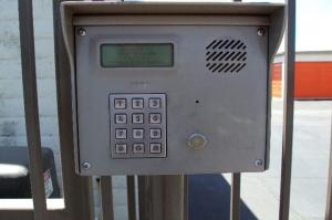 Public Storage - Hayward - 29824 Mission Blvd - Photo 5