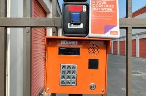 Public Storage - San Leandro - 14280 Washington Ave - Photo 5