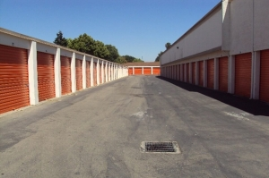 Image of Public Storage - San Leandro - 14280 Washington Ave Facility on 14280 Washington Ave  in San Leandro, CA - View 2