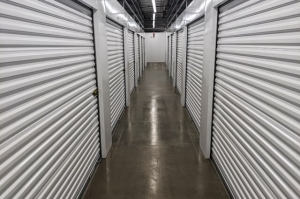 Image of Public Storage - Parker - 15000 W Parker Rd Facility on 15000 W Parker Rd  in Parker, CO - View 2