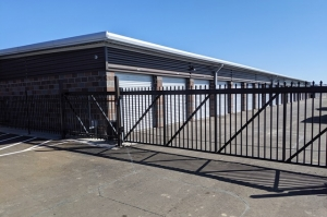 Image of Public Storage - Parker - 15000 W Parker Rd Facility on 15000 W Parker Rd  in Parker, CO - View 3