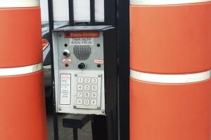 Public Storage - Beaverton - 10905 SW Denney Rd - Photo 5