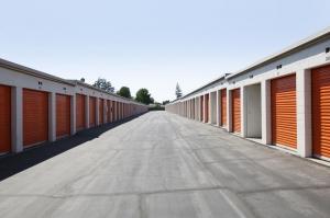 Public Storage - Monrovia - 2105 South Myrtle Ave - Photo 2
