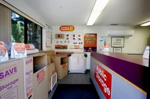 Image of Public Storage - Huntington Beach - 5566 Bolsa Ave Facility on 5566 Bolsa Ave  in Huntington Beach, CA - View 3