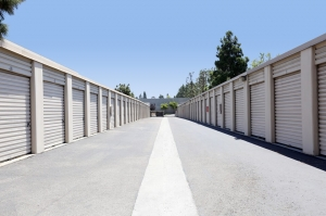 Image of Public Storage - Huntington Beach - 5566 Bolsa Ave Facility on 5566 Bolsa Ave  in Huntington Beach, CA - View 2