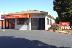 Public Storage - Sacramento - 6433 Verner Ave - Photo 1