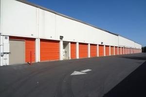 Image of Public Storage - Sacramento - 6433 Verner Ave Facility on 6433 Verner Ave  in Sacramento, CA - View 2