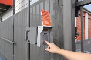 Public Storage - Downey - 12245 Woodruff Ave - Photo 5