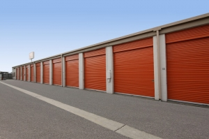 Image of Public Storage - Downey - 12245 Woodruff Ave Facility on 12245 Woodruff Ave  in Downey, CA - View 2