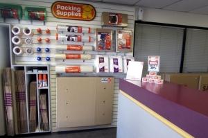 Image of Public Storage - Daly City - 6676 Mission Street Facility on 6676 Mission Street  in Daly City, CA - View 3