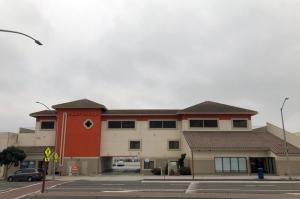 Image of Public Storage - Daly City - 6676 Mission Street Facility at 6676 Mission Street  Daly City, CA