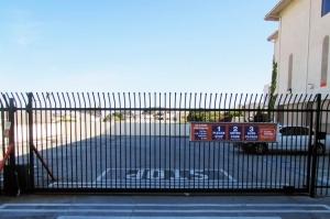 Image of Public Storage - Daly City - 6676 Mission Street Facility on 6676 Mission Street  in Daly City, CA - View 4