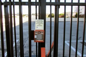 Public Storage - Daly City - 6676 Mission Street - Photo 5