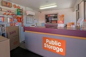 Public Storage - Citrus Heights - 5915 San Juan Ave - Photo 3