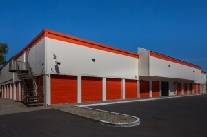 Public Storage - Citrus Heights - 5915 San Juan Ave - Photo 2