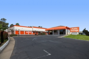 Image of Public Storage - Citrus Heights - 5915 San Juan Ave Facility on 5915 San Juan Ave  in Citrus Heights, CA