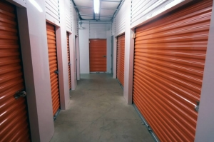 Image of Public Storage - Tracy - 1615 W 11th Street Facility on 1615 W 11th Street  in Tracy, CA - View 2